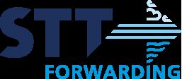 STT Forwarding